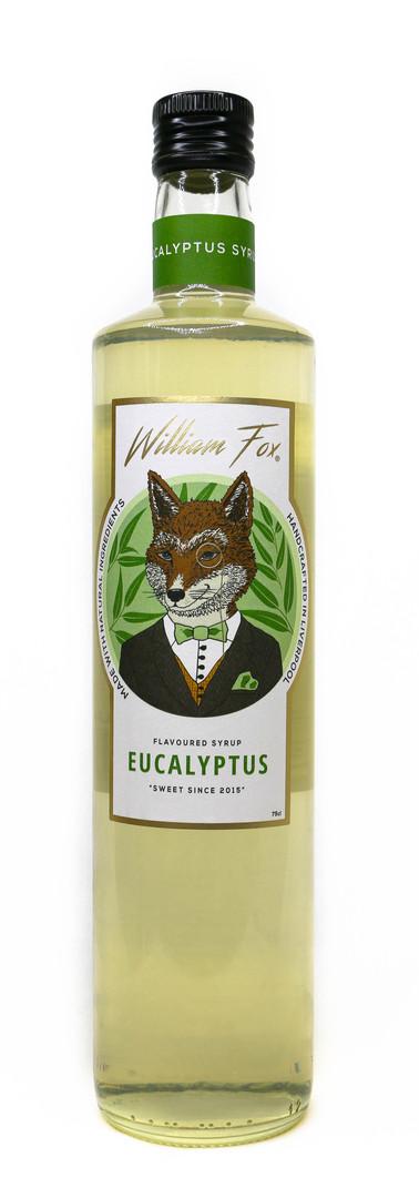 Eucalyptus Front Full.jpg