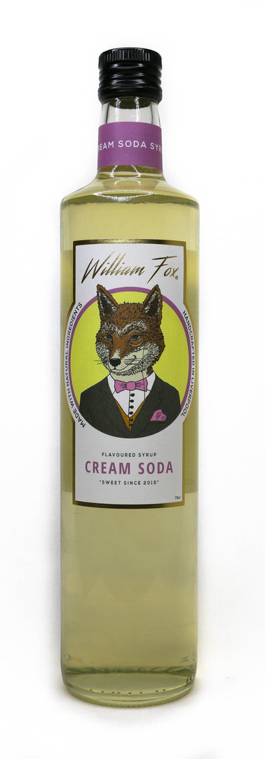 Cream soda front Full.jpg