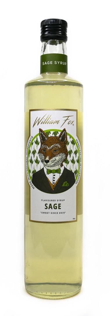 Sage Front Full.jpg
