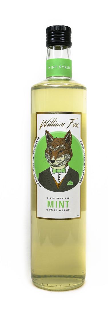 Mint Front Full.jpg