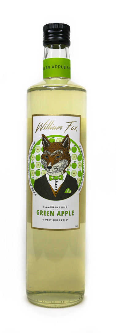 Green apple front Full.jpg