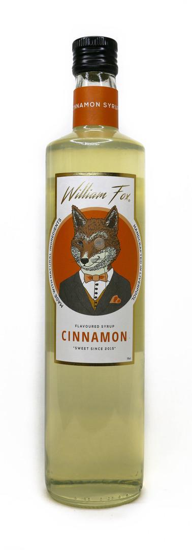 Cinnamon front Full.jpg
