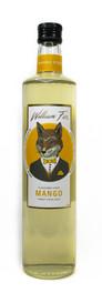 Mango Front Full.jpg