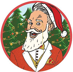 Santa Head_2x-100_edited.jpg