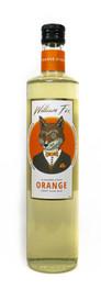 Orange Front Full.jpg