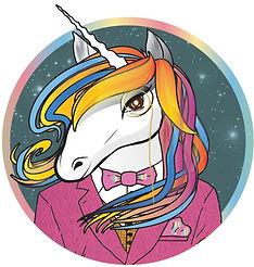 Unicorn Head_4x-100_edited.jpg
