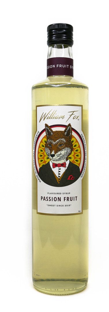 Passion fruit front Full.jpg