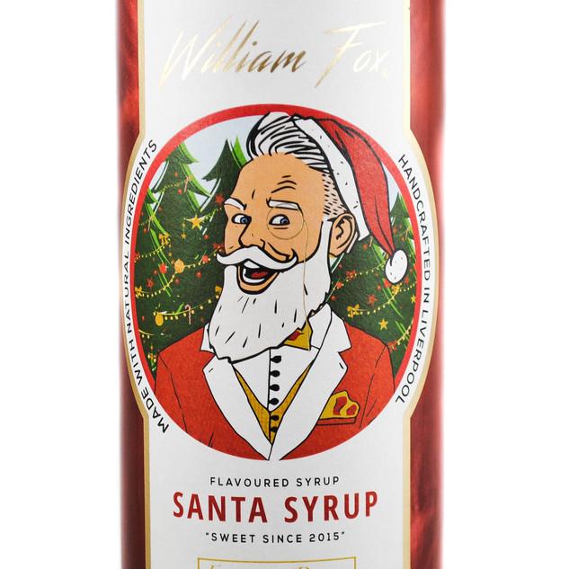 Santa Front Near.jpg
