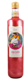 Unicorn Front Far.jpg