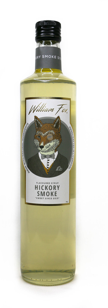 Hickory Smoke front Full.jpg