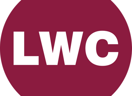 New Listing with LWC