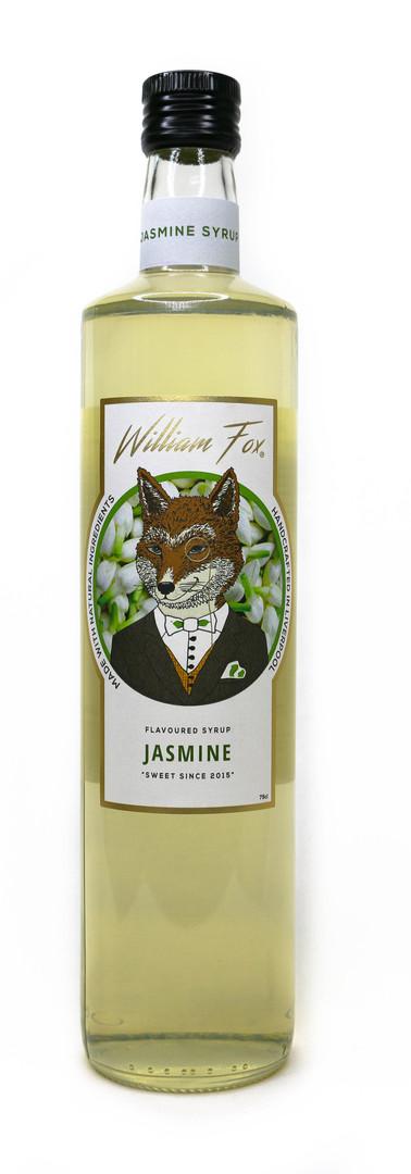Jasmine front Full.jpg