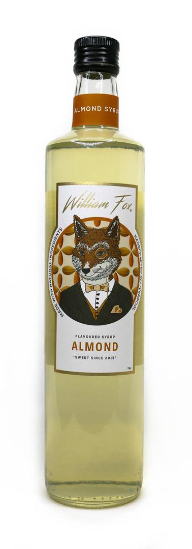 Almond Front Full.jpg