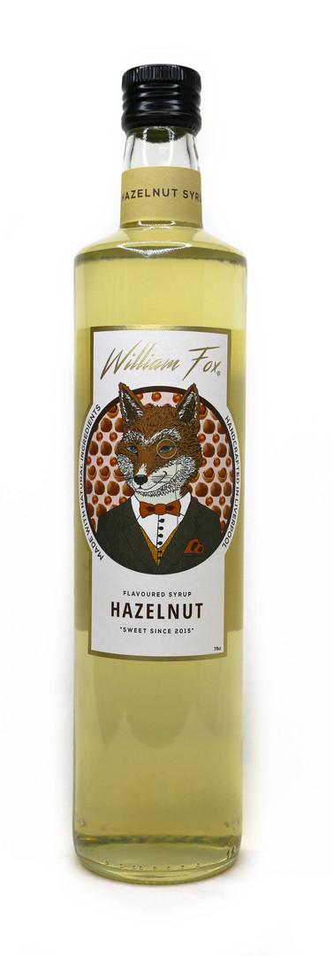 Hazelnut front Full.jpg