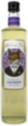Lavender front Full.jpg