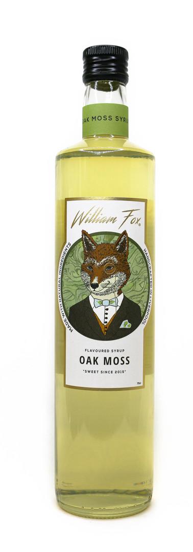 Oak Moss Front Full.jpg