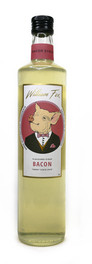 Bacon Front Full.jpg