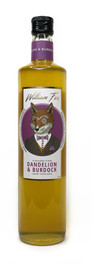 Dandelion & Burdock front Full.jpg