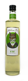 Kiwi front Full.jpg