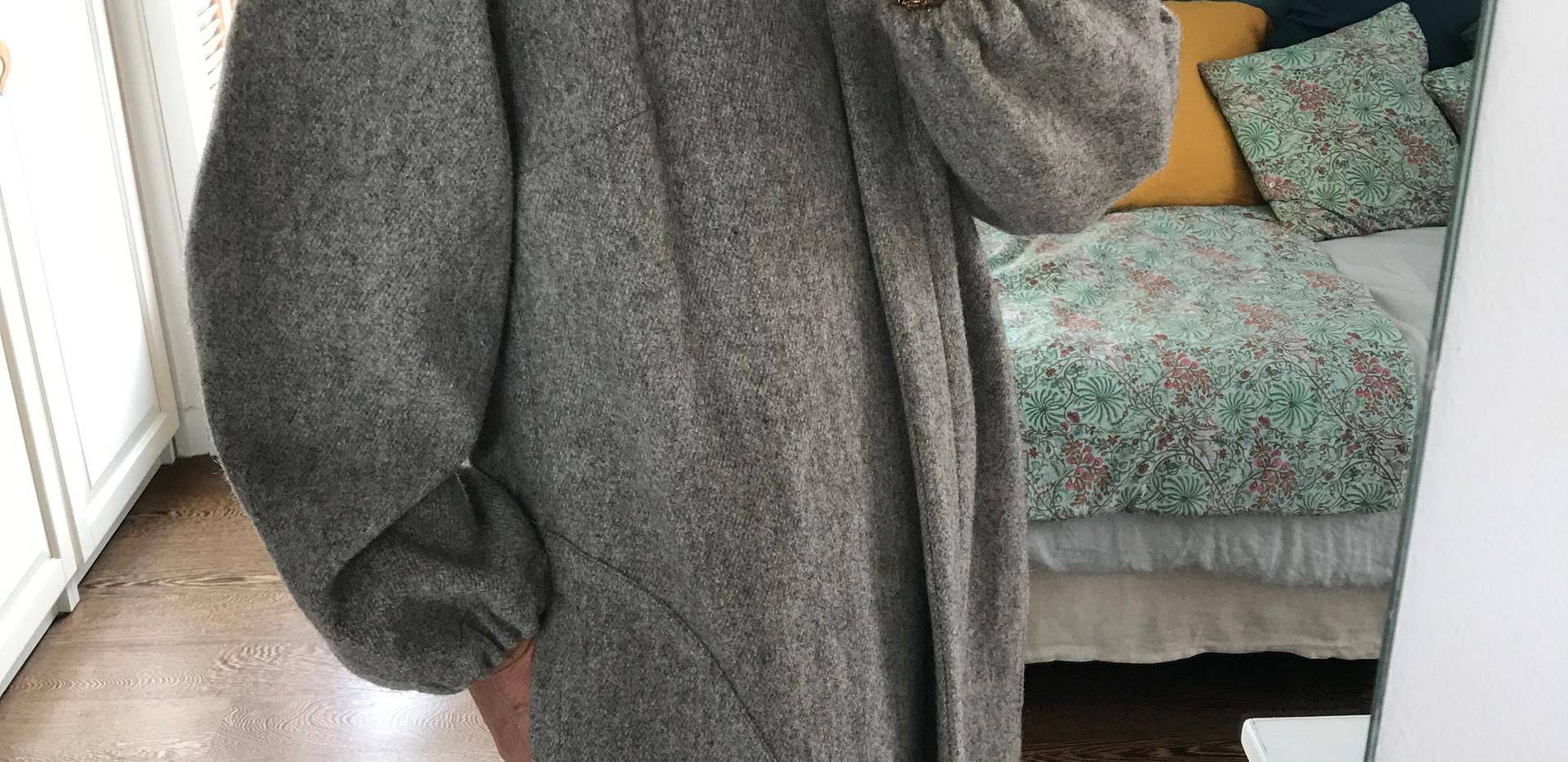 manteau beige 1.jpg