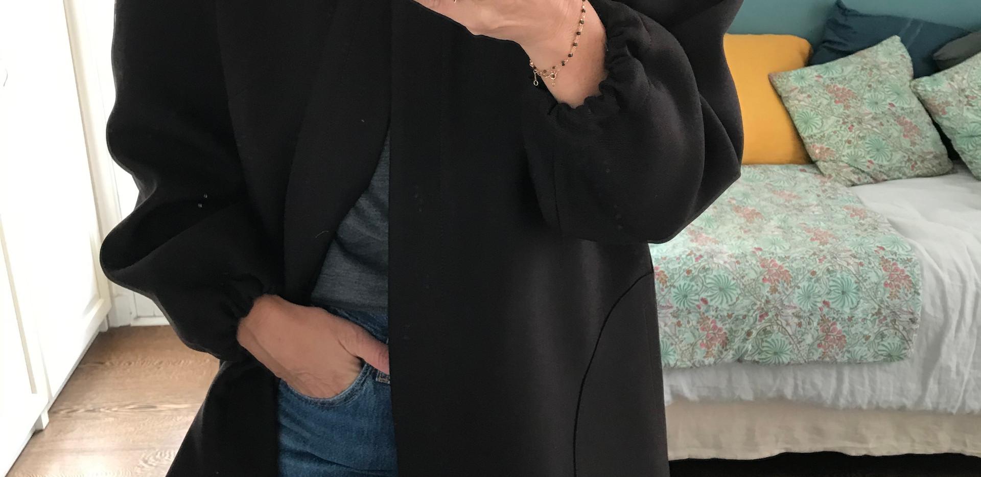 manteau aubergine 1.jpg
