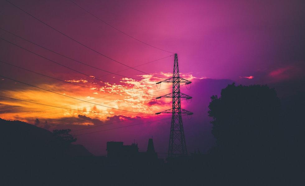 pexels-santosh-maharjan-554742_edited.jpg