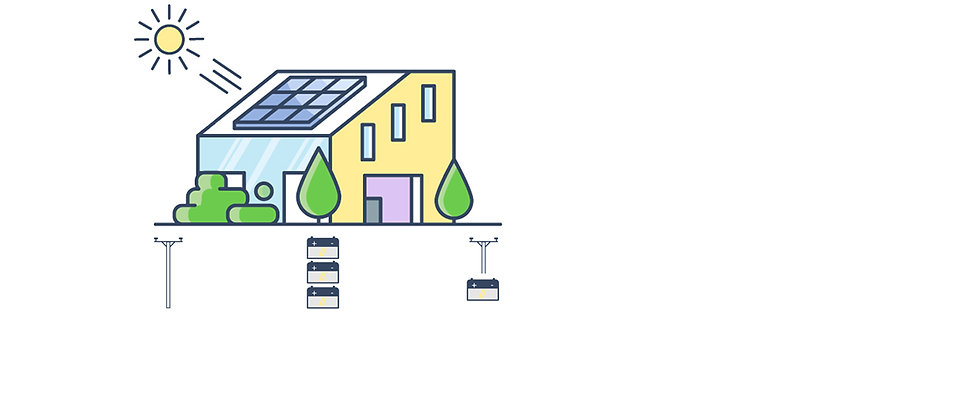 Sisteme fotovoltaice.jpg