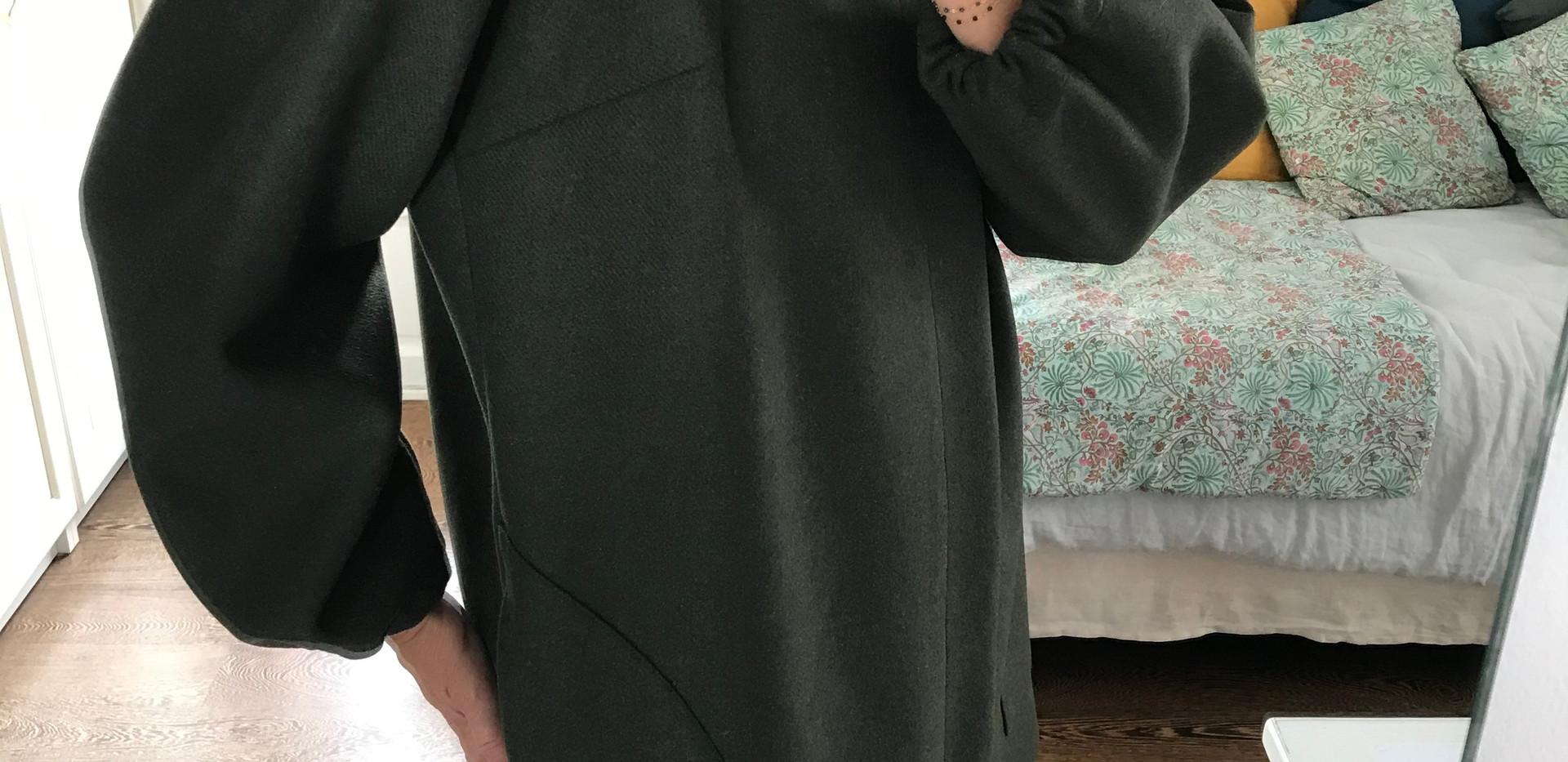 manteau kaki 1.jpg