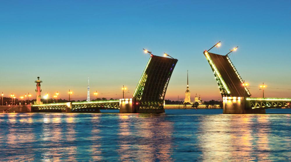 Билеты на самолет новосибирск санкт-петербург дешево билеты на самолет москва-бишкек