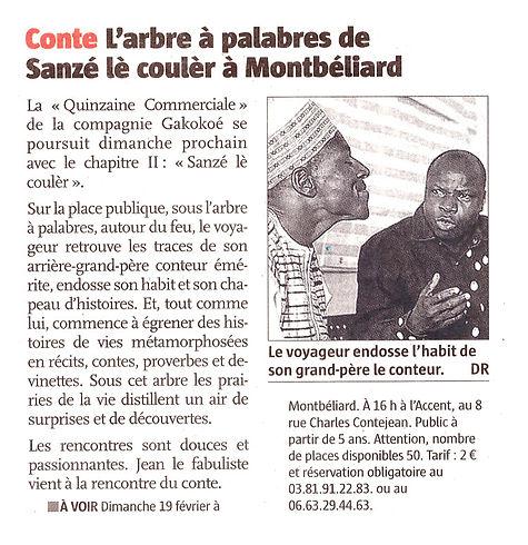 Sanzé-lè-coulèr-Article Presse.jpg