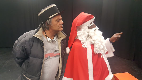 photo Pôv Père Noël. 5 jpg.jpg