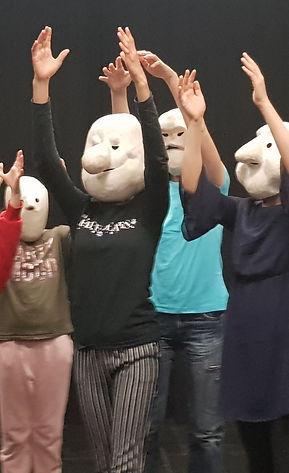 Photo_atelier_théâtre_enfants.jpg