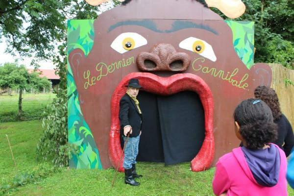 photo 3 le dernier cannibale.jpg