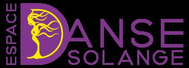 Logo_Espace_Danse_Solange_Transparent_Pt