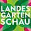 Thumbnail: LANDESGARTENSCHAU ÜBERLINGEN / 26.05.21
