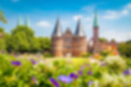 Lübeck.jpg