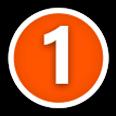 1-Orange-Custom.png