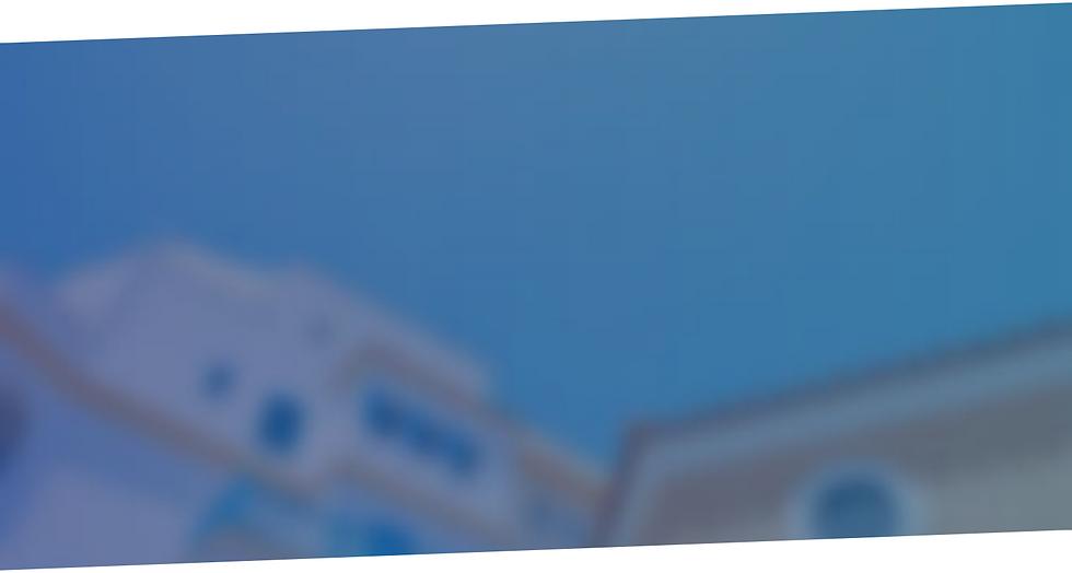 Screenshot_2021-01-27 We Buy Houses In C