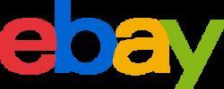 1000px-EBay_logo.svg_d200.png