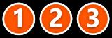 1-2-3-Orange-Custom.png