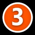 3-Orange-Custom.png
