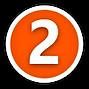 2-Orange-Custom.png