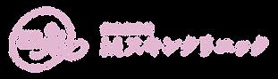 バナー用_アートボード 1.png