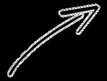 27-271550_hand-drawn-arrow-clipart-white
