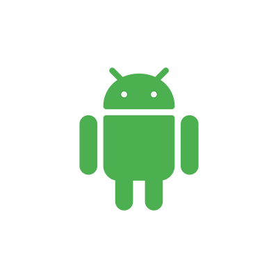 android_2.png