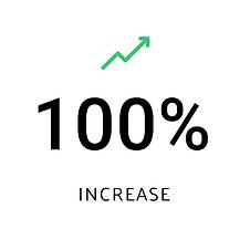 100_increase.png