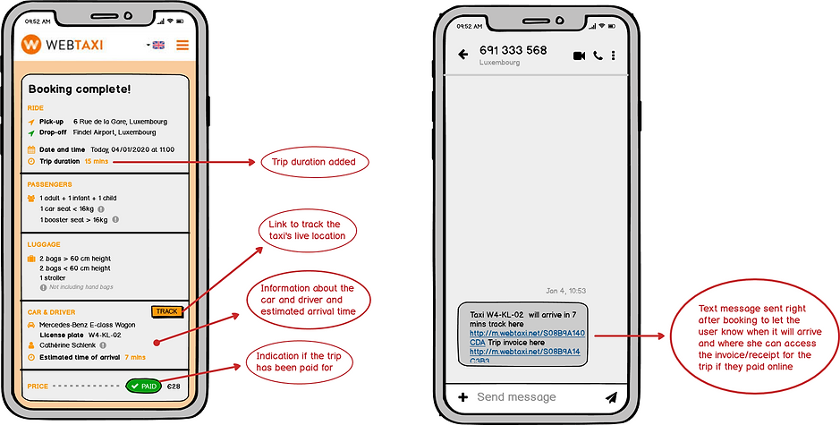 wireframe_flow_04 copy.png