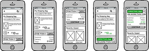 shopping_bag_wireframes.png