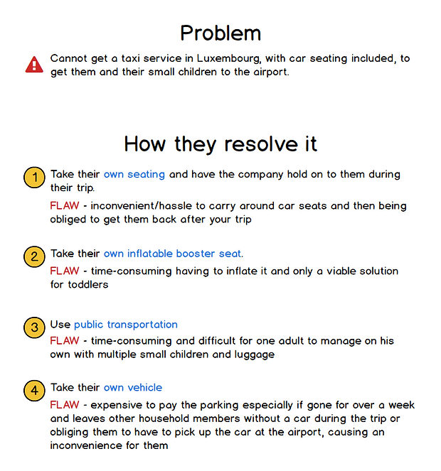 problem_solution_infographic_2.png