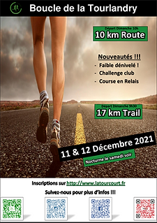 Tourlandry 2021b.png